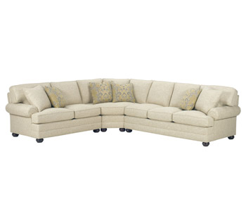 Madison_Home_Products_sectional_OVERLAND.jpg