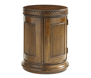 Madison_Home_Products_Living_Room_EndTable_Lexington_Belize_Round_End_Table.jpg