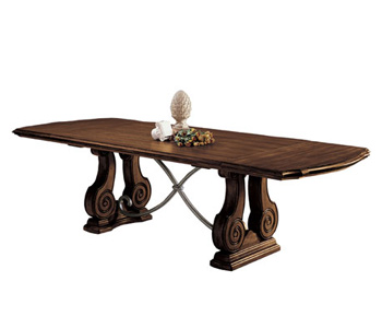 Madison_Home_Products_Dining_DiningTable_Harden_1380_Trestle_Dining_Table.jpg