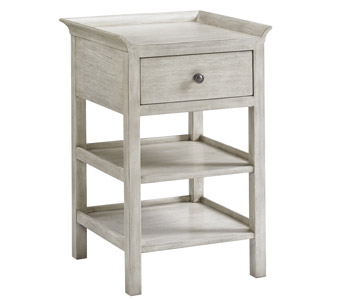 Madison_Home_Products_Bedroom_NightStands_Lexington_Pellham.jpg