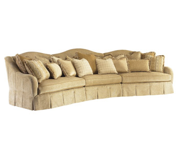 Madison_Home_Products_sectional_TREVI.jpg