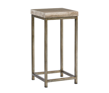 Madison_Home_Products_Living_Room_EndTable_Lexington_Ashcroft_Accent_Table.jpg