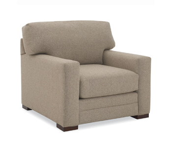 Madison_Home_Products_Living_Room_Chairs_BENTLEY_Chair.jpg