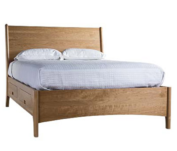 Madison_Home_Products_Bedroom_Beds_gat_creek_Brancusi_Sleigh_Storage_Bed.jpg