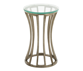 Madison_Home_Products_Living_Room_EndTable_Lexington_-Stratford_Round_Lamp_Table.jpg