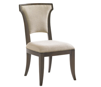Madison_Home_Products_Dining_DiningChairs_SenecaSideChair.jpg