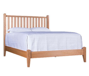 Madison_Home_Products_Bedroom_Beds_gat_creek_Redmond_Bed.jpg