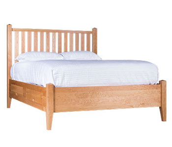 Madison_Home_Products_Bedroom_Beds_gat_creek_Redmond_Storage_Bed.jpg