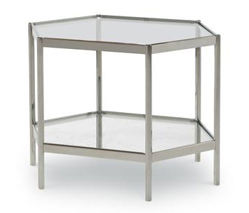 Madison_Home_Products_Bedroom_NightStands_Century_Dax_Side_Table_Glass.jpg