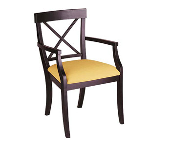Madison_Home_Products_Dining_Room_Chairs_gat_creek_LaCroix_Chair.jpg