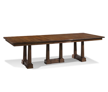 Madison_Home_Products_Dining_DiningTable_Harden_326-2-Dining-Table.jpg
