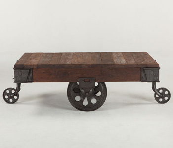 Madison_Home_Products_Living_Room_CoffeeTable_HomeTrends_Industrial_Teak_Coffee_Table_wheels.jpg