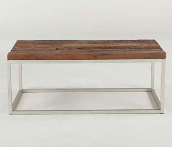 Madison_Home_Products_Living_Room_CoffeeTable_HomeTrends_Parson_Coffee_Table_47_sal_wood_chrome.jpg