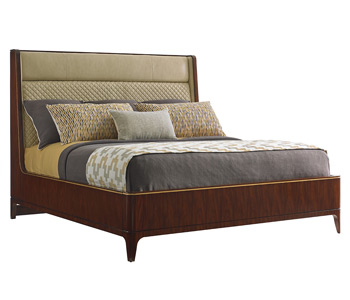Madison_Home_Products_Bedroom_Beds_Lexington_TAKE_FIVE_EMPIRE_UPHOLSTERED_PLATFORM_BED.jpg