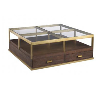 Madison_Home_Products_Living_Room_Coffee_Tables_Compton_Cocktail_Table.jpg