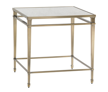 Madison_Home_Products_Living_Room_EndTable_Lexington_Maxfield_Metal_Lamp_Table.jpg